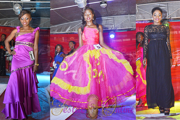 Contestants-Evening-Gown-Segment-Miss-Big-Ballers-Beauty-Pageant ...